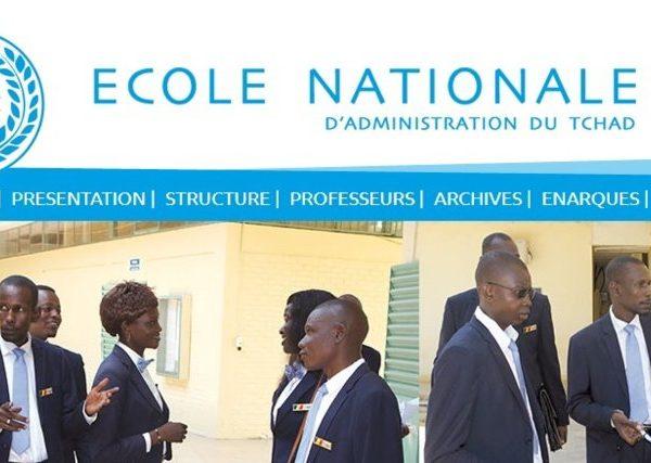 L'Ena valide deux nouvelles filières de formation au premier cycle