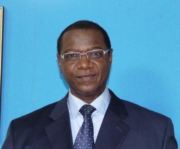 Le Tchad organisera un 3ème recensement général de la population et de l'habitat