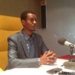 Tchad: Une marche de la société civile pour protester jeudi contre la pénurie du gaz butane interdite par les autorités 3