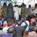 La justice interdite de lever la restriction des réseaux sociaux au Tchad? 3