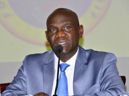 Nations-Unies : le Tchad demande un suris sur neuf recommandations
