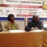 Mali : au moins 16 morts dans l'attaque d'une base militaire de l'armée malienne 2