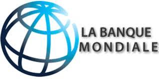 La Banque mondiale lance la première édition du Marathon du Sahel