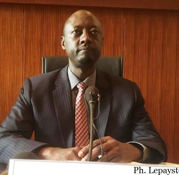 Franc Cfa : « le problème n'est pas monétaire mais plutôt économique », dixit le gouverneur de la Beac