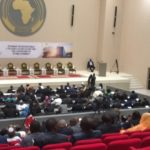 14ème conférence des chefs d'Etat de la Cemac: le Gabon, la Guinée Équatoriale et du Cameroun se sont fait représenter 2