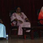 Cemac : L'ouverture de la 14ème conférence des chefs d'Etat attendue dans les minutes qui suivent à N'Djaména au Tchad 2
