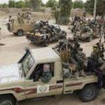 Affaire Hissein Habré: les victimes dénoncent la lenteur dans le processus d'indemnisation 2