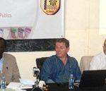 Restrictions des réseaux sociaux au Tchad : le procès en appel contre Airtel et Tigo reporté au 14 mars prochain 4