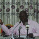 Franc Cfa : « le problème n'est pas monétaire mais plutôt économique », dixit le gouverneur de la Beac 2