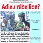 La France n'aime pas le peuple tchadien 2