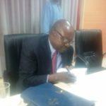 La justice interdite de lever la restriction des réseaux sociaux au Tchad? 2