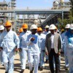 Tchad: Une marche de la société civile pour protester jeudi contre la pénurie du gaz butane interdite par les autorités 2
