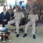 Le Tchad et la Banque mondiale examinent leur partenariat 4
