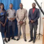 Le Fmi appelle le Tchad à améliorer l'environnement des affaires et sa gouvernance 2