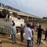 Restrictions des réseaux sociaux au Tchad : le procès en appel contre Airtel et Tigo reporté au 14 mars prochain 3