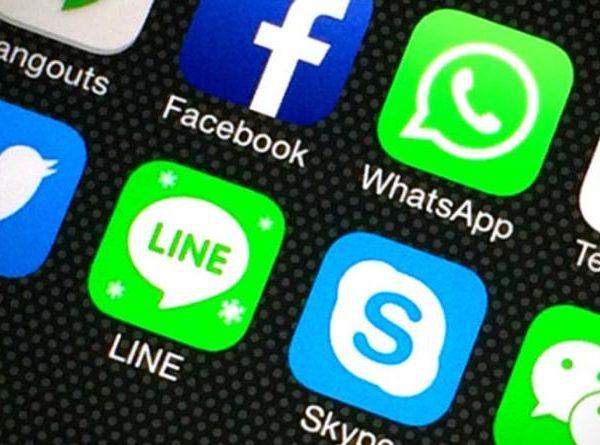 La justice interdite de lever la restriction des réseaux sociaux au Tchad?