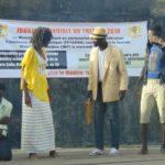 Pmu/bet organise la 1ère édition Grand Prix de la Tchadienne des jeux et des loisirs (Tdjl) 2