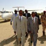 Urgence humanitaire : le Tchad a besoin de 476 millions de dollars de 2019 à 2020 3