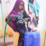 Redonner au soldat tchadien sa dignité 2