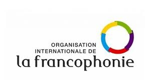 Semaine de la francophonie édition 2019