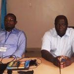 L'Undr tient finalement son congrès à N'Djamena 2