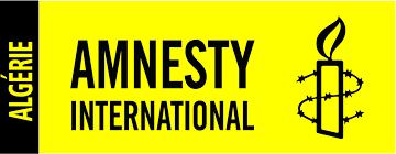 L'interdiction d'une manifestation contre la vie chère est un signal négatif pour les droits humains (Amnesty International) 1