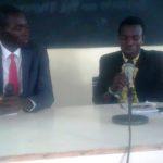 L'Undr tient finalement son congrès à N'Djamena 3