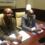 Décès de l'ambassadeur du Burkina Faso au Tchad 3