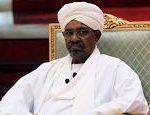 Soudan : l'armée maintient le suspens, la population jubile 3