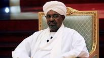 Le président Omar El Béchir et plusieurs autres dignitaires du régime aux arrêts