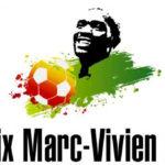 Sénégal : Macky Sall prête serment pour un second mandat devant une dizaine de chefs d'Etat 3
