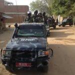 N'Djaména accueillera la 1ère édition du forum Tchad-Monde Arabe 3