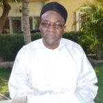 Un Tchadien prend la tête du secrétariat permanent du Peac 2