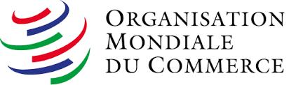 Le Tchad coordonne le groupe des pays les moins avancés de l'Omc 1