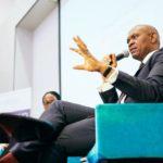 Le Tchad se dote de la loi sur l'aménagement du territoire 2