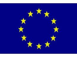 Vers la consolidation d'accord entre l'Ue et les pays d'Acp 1