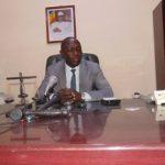 Le député Yombombé du Rndt/Le Réveil devient non inscrit 2