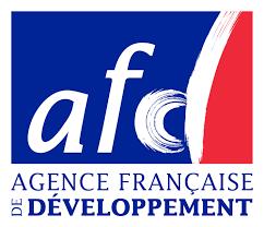 L'Afd va construire deux cliniques à N'Djaména 1