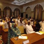Le Croset veut améliorer la gouvernance économique au Tchad 3