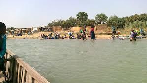 Le Presybalt renforce son programme au Lac Tchad 1