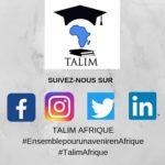 Achille Baldal : « tous les Tchadiens ne connaissent pas que faire usage de la kalachnikov » 2
