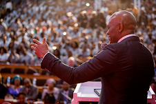 5e édition du Forum d'Entrepreneuriat : la Fondation Tony Elumelu accueille le plus grand rassemblement annuel d'entrepreneurs africains en juillet à Abuja 1