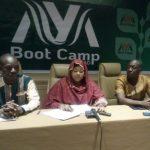 N'Djaména est prêt pour la 1ère édition du forum Tchad-Monde Arabe 2