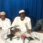 Me Pamkéré dénonce une détention illégale de douaniers 2