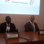 N'Djaména accueille le forum Tchad-Monde arabe 2