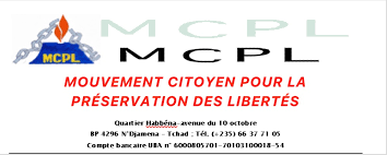 Le Mcpl demande la libération de deux journalistes emprisonnés 1
