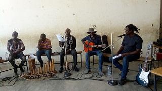 Le Recaf œuvre pour le vivre ensemble au Tchad 1