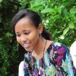 Le Pnud en partenariat avec à la Fondation Tony Elumelu pour autonomiser 100 000 jeunes entrepreneurs en Afrique 2