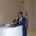 L'Agoa : une porte pour le commerce africain 3