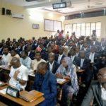 Le Pnud en partenariat avec à la Fondation Tony Elumelu pour autonomiser 100 000 jeunes entrepreneurs en Afrique 3